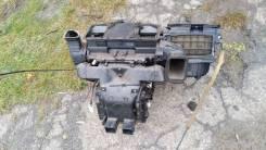 Корпус отопителя. Toyota Corona, AT220, ST220, CT220 Toyota Avensis, AT220, AT221, CT220, ST220, AT220L, ST220L 3SFE, 4AFE, 2CT, 2CTE, 7AFE