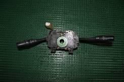 Блок подрулевых переключателей Nissan CUBE Z10 CG13