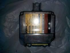 Блок управления Airbag Toyota Avensis [89170-05030] T220