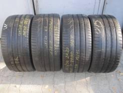 Pirelli P Zero, 265 30 R20