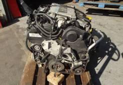 Двигатель бу Z32SE-1 OPEL 3,2 Belt Vectra / Signum C ALFA ROMEO 159 2002-05