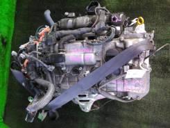 Двигатель TOYOTA VOXY, ZWR80, 2ZRFXE; C3690 [074W0047066]