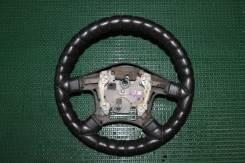 Руль Nissan CUBE Z10 CG13