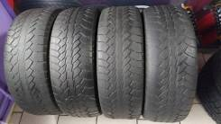 Cooper Discoverer ATS, 235/65 R17