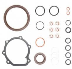 Набор прокладок, уплотнений для сборки блока Subaru EJ16/EJ18/EJ20/EJ25