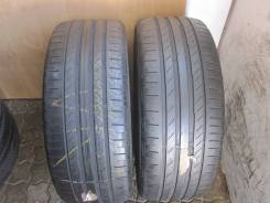 Continental ContiSportContact 5, 255 50 R20
