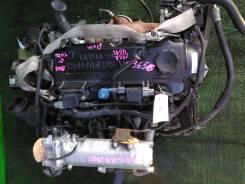 Двигатель MITSUBISHI LANCER CEDIA, CS5A, 4G93; HE GDI C3656 [074W0047015]