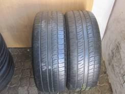 Pirelli Scorpion Zero, 235 55 R19