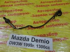 Датчик кислородный Mazda Demio Mazda Demio 31.05.2001