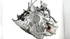 Контрактная АКПП - Nissan Teana 2003-2007, 3.2 л, бензин