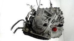 АКПП. Nissan X-Trail, T32 QR25, QR25DE. Под заказ