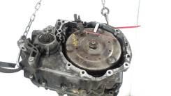Контрактная АКПП - Renault Kangoo 1998-2008, 1.6 л, бензин (K4M 753)