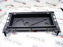 Бардачок багажника центральный Toyota Avensis III ZRT272 2011 г.