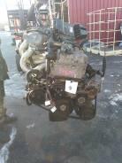 Двигатель NISSAN SUNNY, B15, QG15DE, 074-0049979