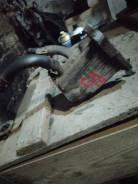 Корпус термостата Nissan GA15
