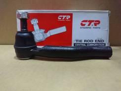 CET-112R рулевой наконечник правый