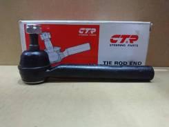 CET-123 рулевой наконечник
