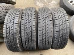 Bridgestone Blizzak VL1, LT 175/80 R14