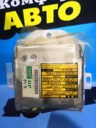 Блок управления Airbag Toyota Cresta GX105 рестайл 72