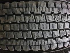 Bridgestone Blizzak W969, 165R14 LT 8PR