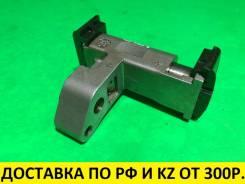 Успокоитель цепи ГРМ Lexus GS300 2005г. GRS190L 3Grfse T15532