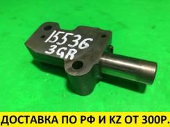 Натяжитель цепи ГРМ Lexus GS300 2005г. GRS190L 3Grfse T15536