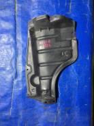 Защита двигателя правая