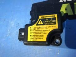 Датчик замедления Toyota Cresta GX105 рестайл 72