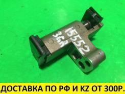 Успокоитель цепи ГРМ Lexus GS300 2005г. GRS190L 3Grfse T15552