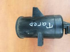 Фильтр паров топлива ТагАЗ Тагер