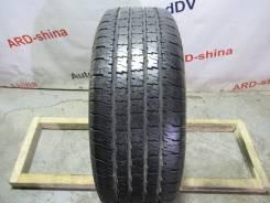Hankook DynaPro AS RH03. грязь at, б/у, износ 20%