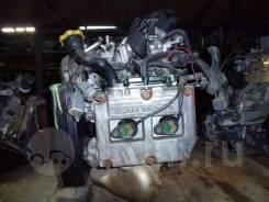 Двигатель в сборе. Subaru: Forester, Impreza, BRZ, Impreza WRX, Impreza WRX STI, Legacy, Legacy B4, Legacy Lancaster, Outback, Stella, Tribeca EE20Z...