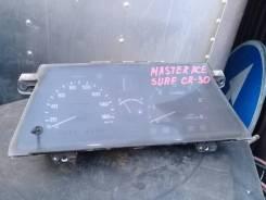 Продам спидометр на Toyota Master Ace Surf CR 30