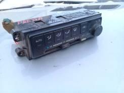 Блок управления климат-контролем. Nissan Presea, HR10, PR10, R10 GA15DS, SR18DE, SR18DI, SR20DE