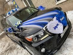 Аренда авто Land Cruiser 200 с Водителем на Свадьбу Мероприятия