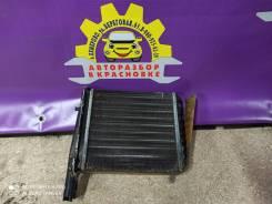 Радиатор печки Лада 2110 после 2004г