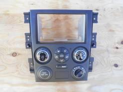 Климат контроль контрактный Suzuki Escudo TD54W 2838