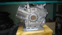 Блок двигателя, 168-170-173-177-182-188- 190
