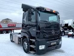 Mercedes-Benz Axor. 2013г, с НДС ! ! !, Идеальное состояние!,, 11 967куб. см., 25 000кг., 4x2