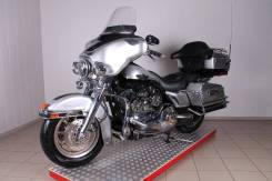 Harley-Davidson Electra Glide Classic FLHTCI. 1 449куб. см., исправен, птс, без пробега