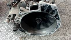 Контрактная МКПП - 5 ст. Jaguar X-type 2001, 2.5 л, бенз (XB)
