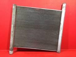 Радиатор охлаждения двигателя Smart Fortwo, City 1998-2007 [Q0003428V007000000]