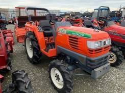 Hitachi NZ215