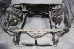 Передняя часть автомобиля Toyota Mark II 1994 [5710222360,5710122320,5320522170,5320222900,5320322900,5710430030]