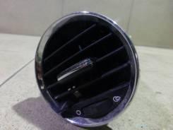Дефлектор воздушный Peugeot 3008 [8265CN]