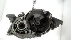 Контрактная МКПП - 6 ст. Hyundai Tucson 1 2004-2009, 2 л, диз (D4EA)