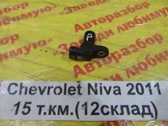 Датчик положения распредвала Chevrolet Niva Chevrolet Niva 2011