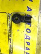 Датчик детонации Toyota/Lexus 8961520090