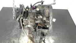 МКПП. Nissan Primastar. Под заказ
