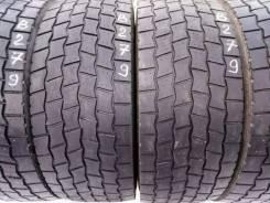 Michelin X Multiway 3D XDE,с пробегом по РФ., 315/70R22.5